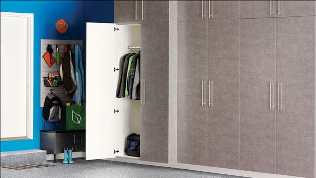 cabinets-07