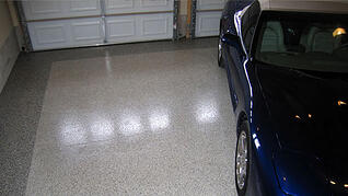 coatings-13.jpg