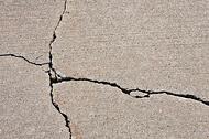 concretewhic.jpg