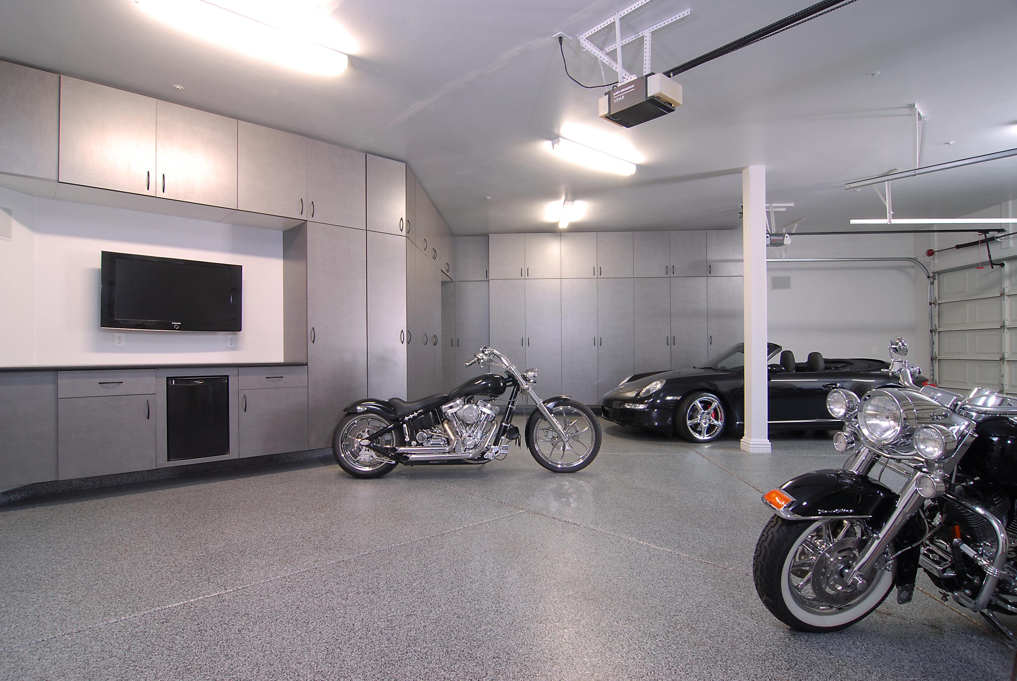 luxury_garage_ma