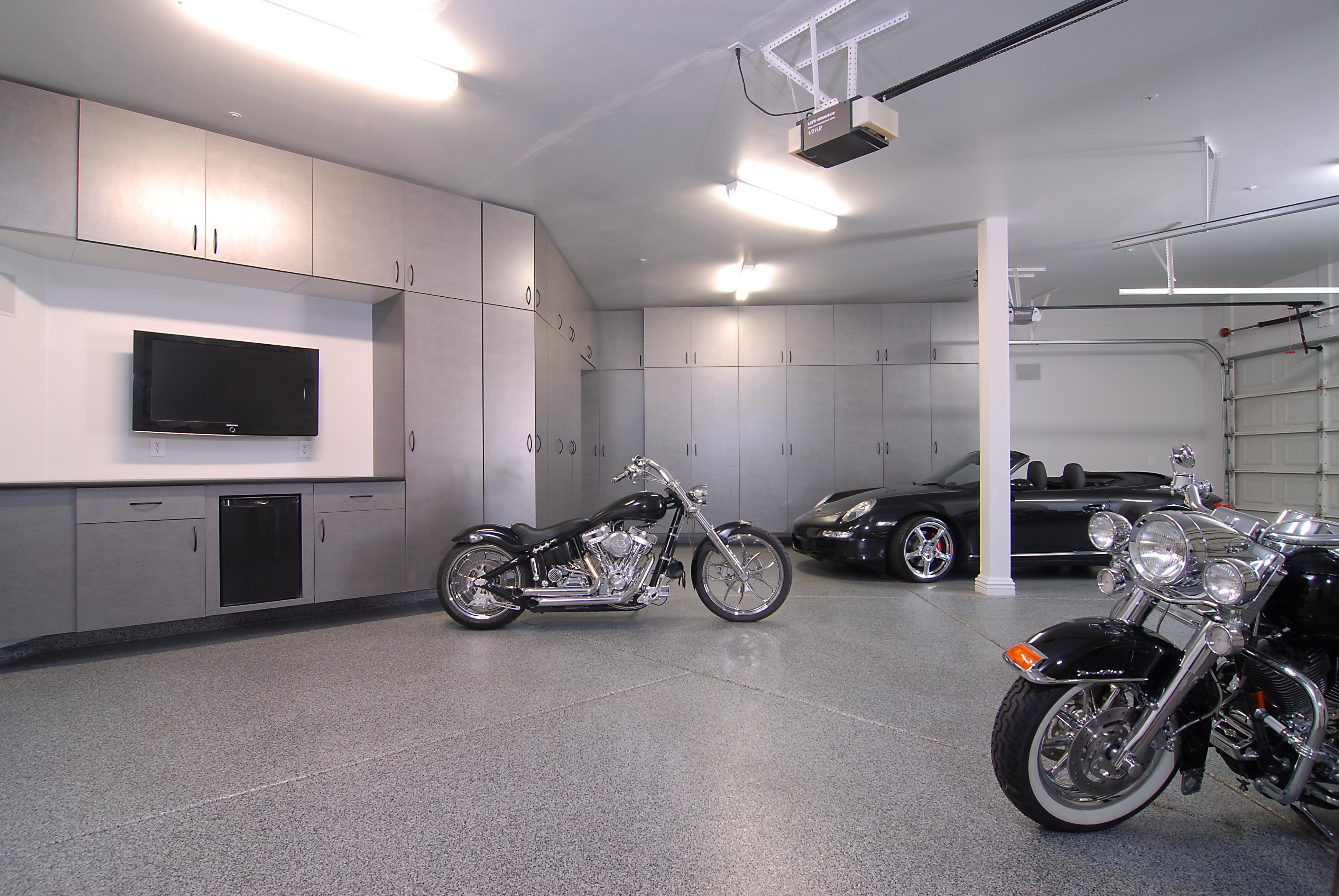 luxury_garage_ma