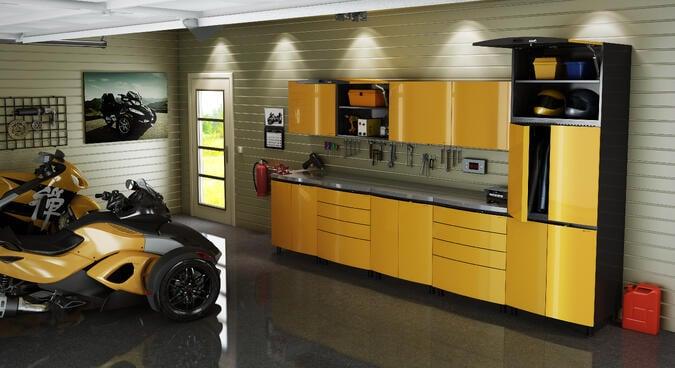 Boston_Garage_Metal_Cabinet_-yellow