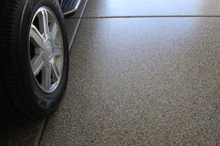 Coatings_for_concrete_floor-MA
