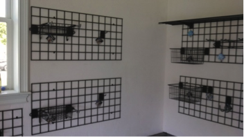 wall_grids