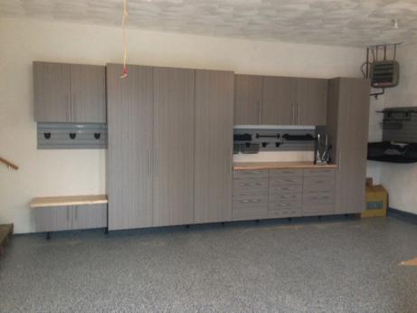 garagecabinets