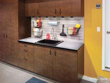 custom-garage-cabinets.jpg