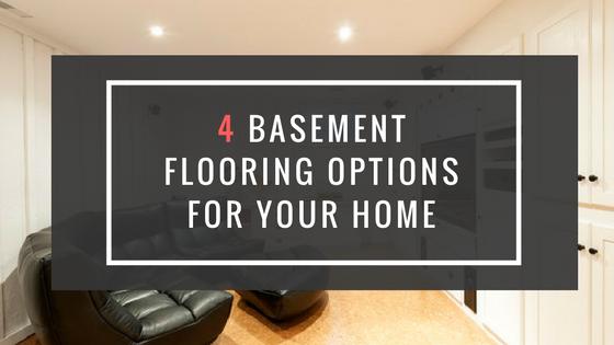 4_Basement_flooringoptions_for_your_home_2.png