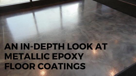 An In-Depth Look at Metallic Epoxy Floor Coatings.png