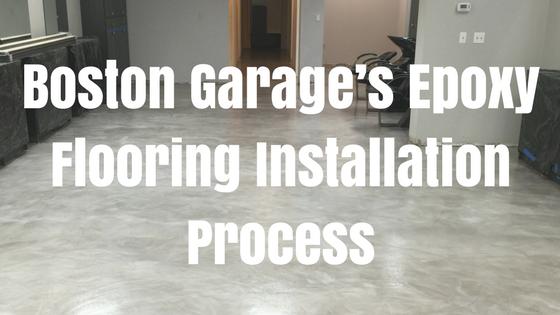 Boston-Garage's-Epoxy-Flooring-Installation-Process.png
