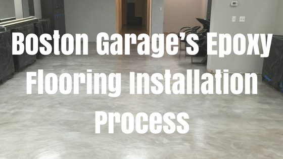 Boston-Garage's-Epoxy-Flooring-Installation-Process.png