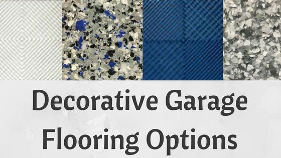 Decorative-Garage-Flooring-Options.png