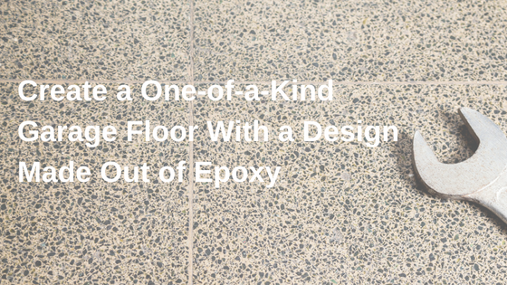Design-Made-Out-of-Epoxy