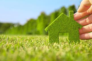 epoxy floor coating eco-friendly