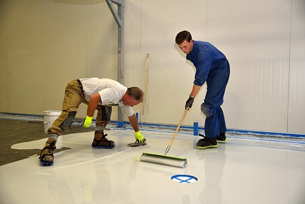 epoxy-floor-coating.jpg