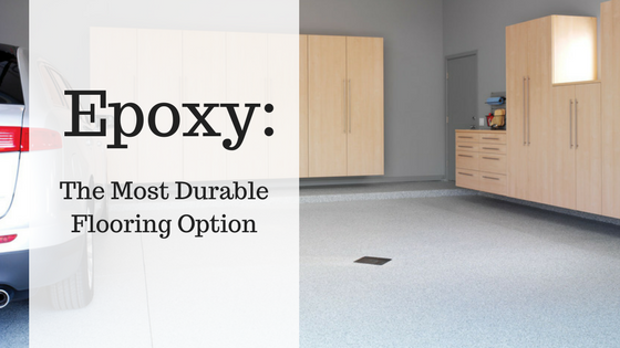 Epoxy- The-Most-Durable-Flooring-Option.png