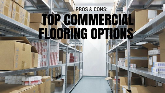 Pros & Cons.commercialflooring.png