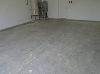 The Most Common Problems With Epoxy Floor Coating And How To