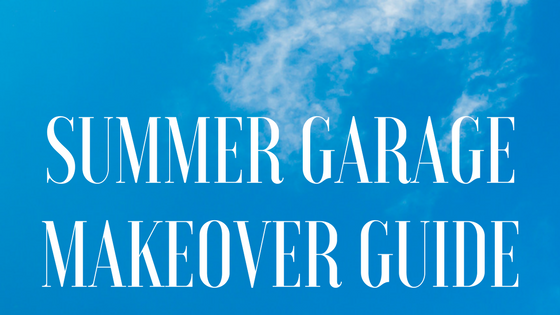 Summe-Garage-makeover-guide.png