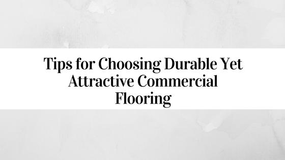 choosing-durable-commercial-flooring-1.png