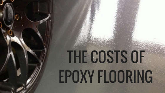 costs-of-epoxy-flooring.png