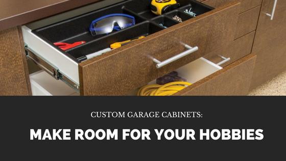 customgaragecabinets-1.png