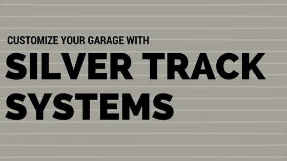 customize-garage-silver-track-systems.png
