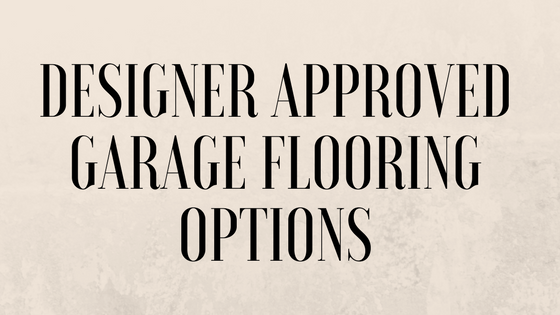 designer-approved-flooring-options.png