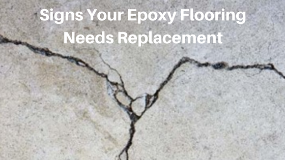 epoxy-flooring-replacement.png