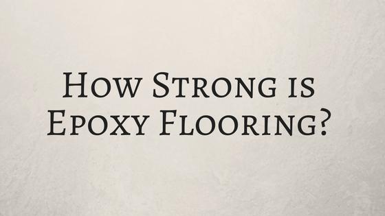 epoxy-flooring-strength