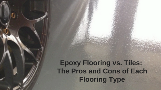 epoxy-flooring-vs-tiles-1