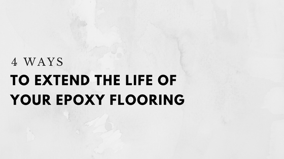 extend-life-epoxy-flooring-1.png