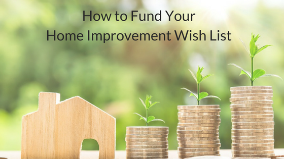 fund-home-improvement-wish-list.png