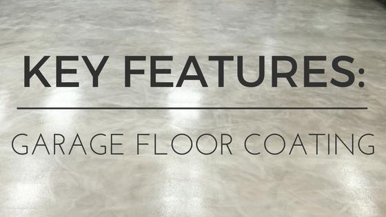 garage floor coating key features.png