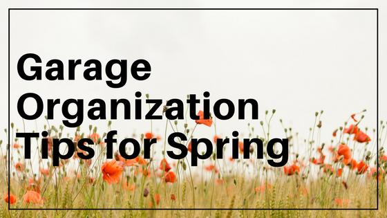 garage organization tips spring.png