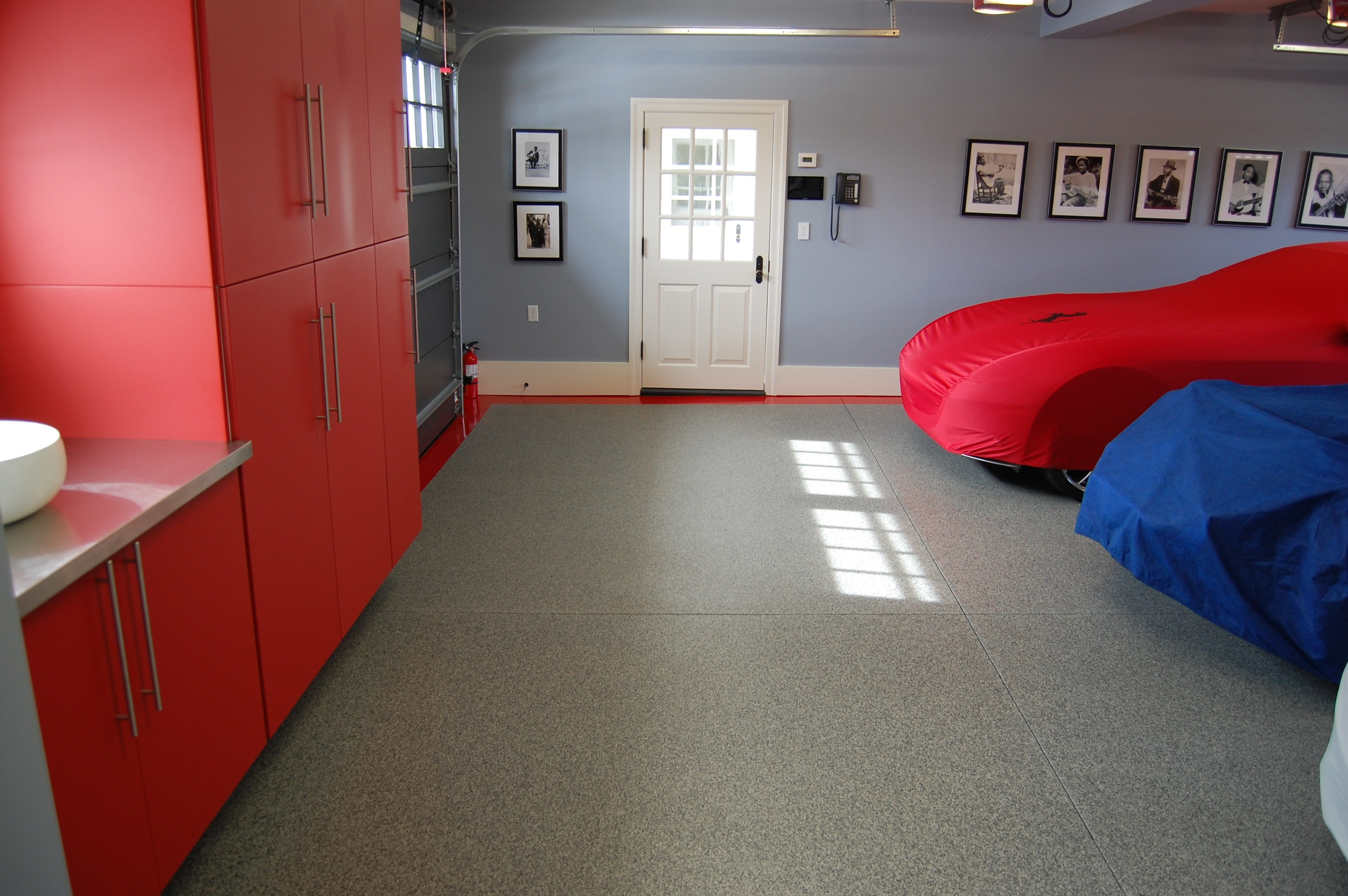 garage-flooring-option