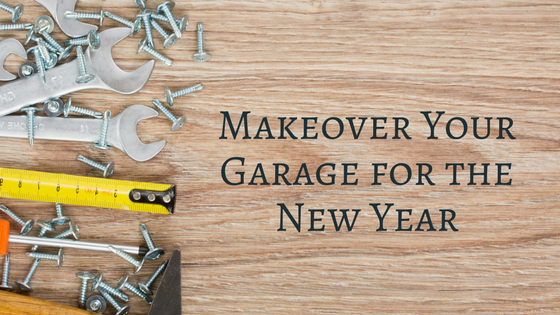 garage-makeover-new-year.png