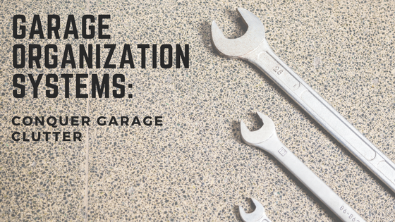 garage-organization-systems-conquer-clutter.png
