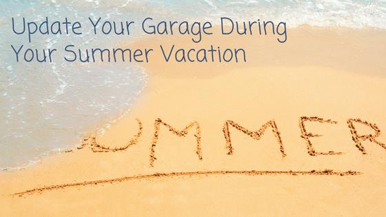 garage-renovation-for-summer