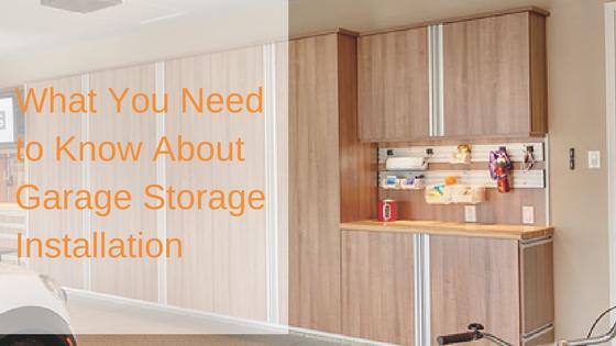 garage-storage-installation.png