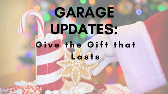 garage-updates-for-holidays.png