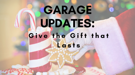 garage-updates-for-holidays.png