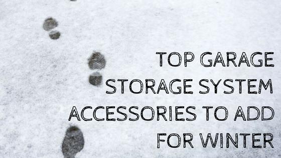 garagestoragesystemaccessories.png