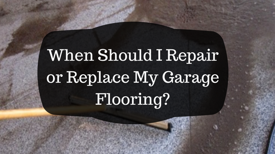 repair-or-replace-garage-flooring.png