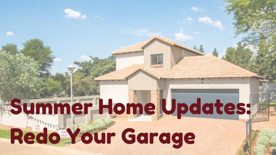 summer-home-updates-redo-garage.png