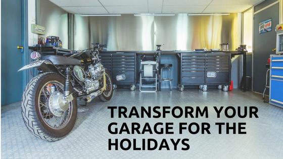 transform-garage-for-holidays.png