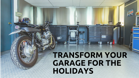 transform-garage-for-holidays.png