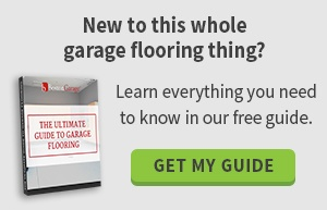 Free eBook - The Ultimate Guide to Garage Flooring