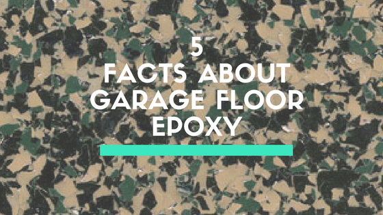 5 facts about garage floor epoxy (1).png